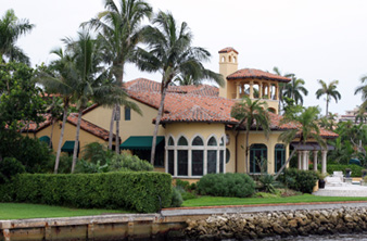 Palm Beach, FL Homes For Sale