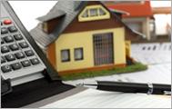Comparar Hipotecarios-Rates.jpg