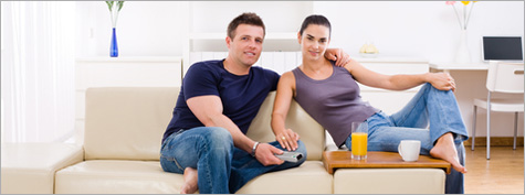 Homeowner-services.jpg