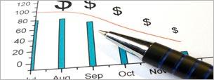 Investment-Analysis2.jpg