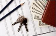 Refinanciación-a-Mortgage.jpg