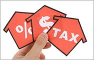 TaxSavings.jpg