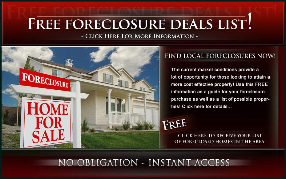 Foreclosures_Ad.jpg