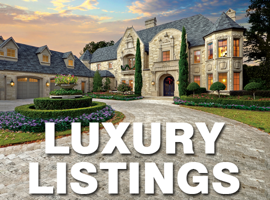 Lovely GTA Luxury Home For Sale. Luxury Homes Toronto 1686