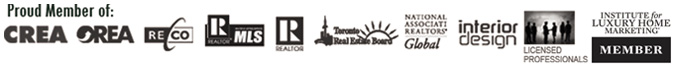 Proud-member-logos.jpg