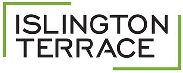 islington-terrace-tridel.png