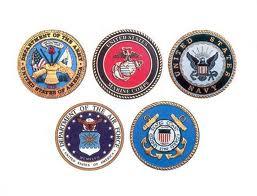 Military_icons.jpg
