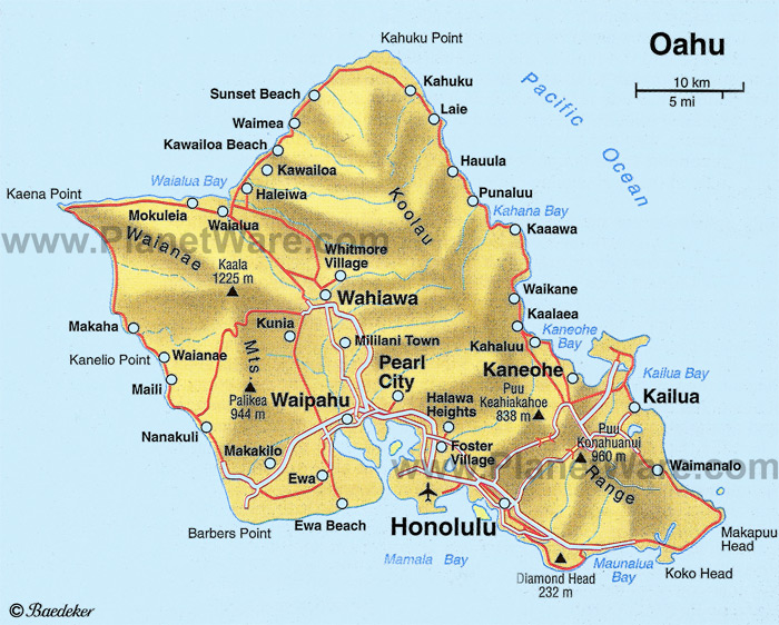 Maui County Real Property Tax Rates