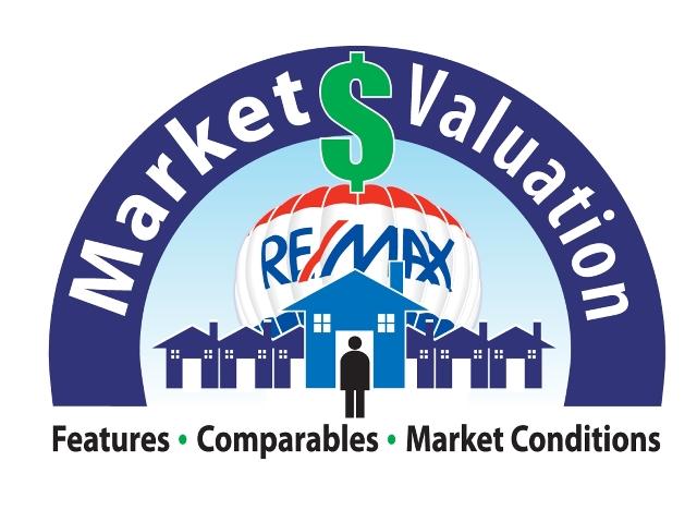 New_MarketEvaluationLogo.jpg