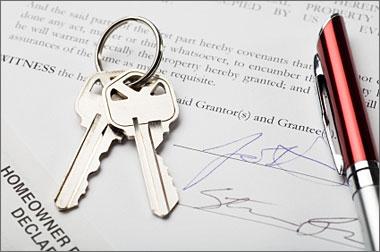 residential-real-estate-home-buying-faq.jpg
