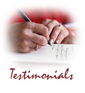testimonials_photo.jpg