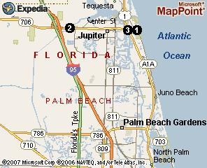 Copy_2_of_northern_palm_beach_county_map.JPG
