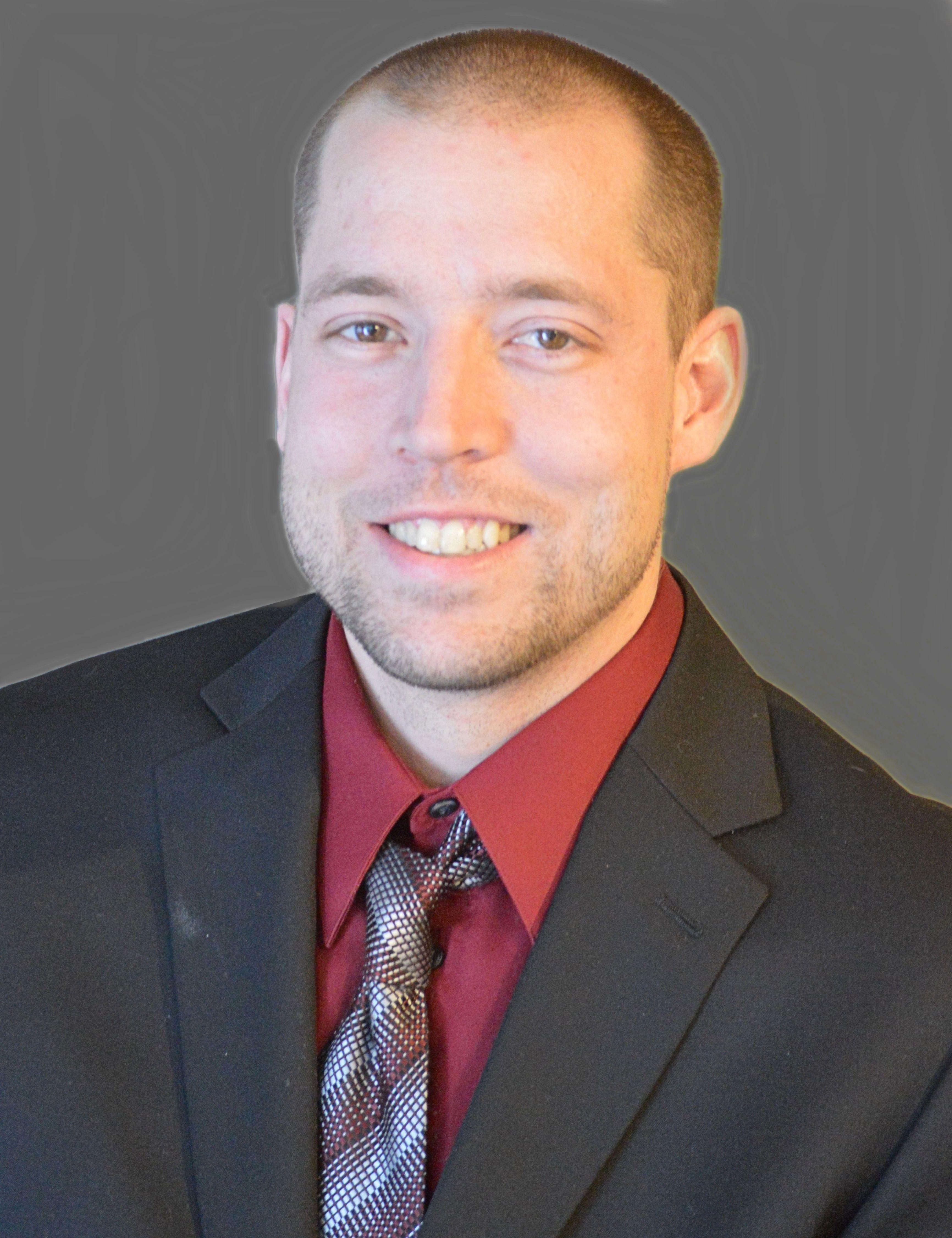 Drew Knutson