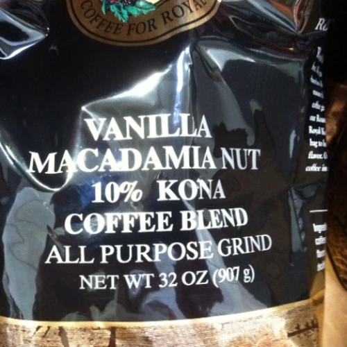 DCS_vanillamacadamianutcoffeejpg_crop_1370653233.jpg