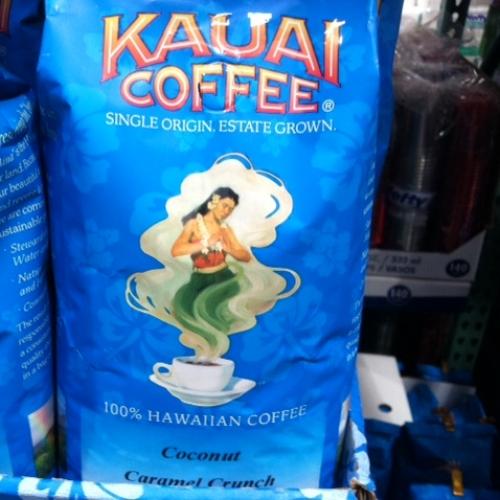 IPF_kauaicoffeejpg_crop_1370653299.jpg