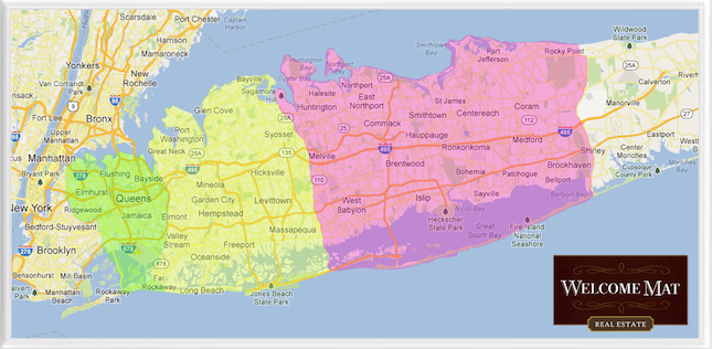long_island_queens_highlight_map_2.jpg