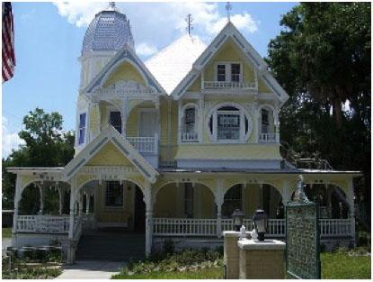 https://commons.wikimedia.org/wiki/File:Mount_Dora_Donnelly_House01.jpg#/media/File:Mount_Dora_Donnelly_House01.jpg