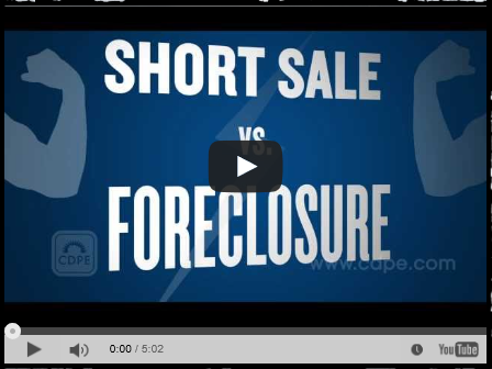 ATL_Real_Estate_Group_Short_Sale_vs_Foreclosure.png