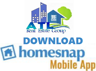 HomeSnap_Mobile_App.png
