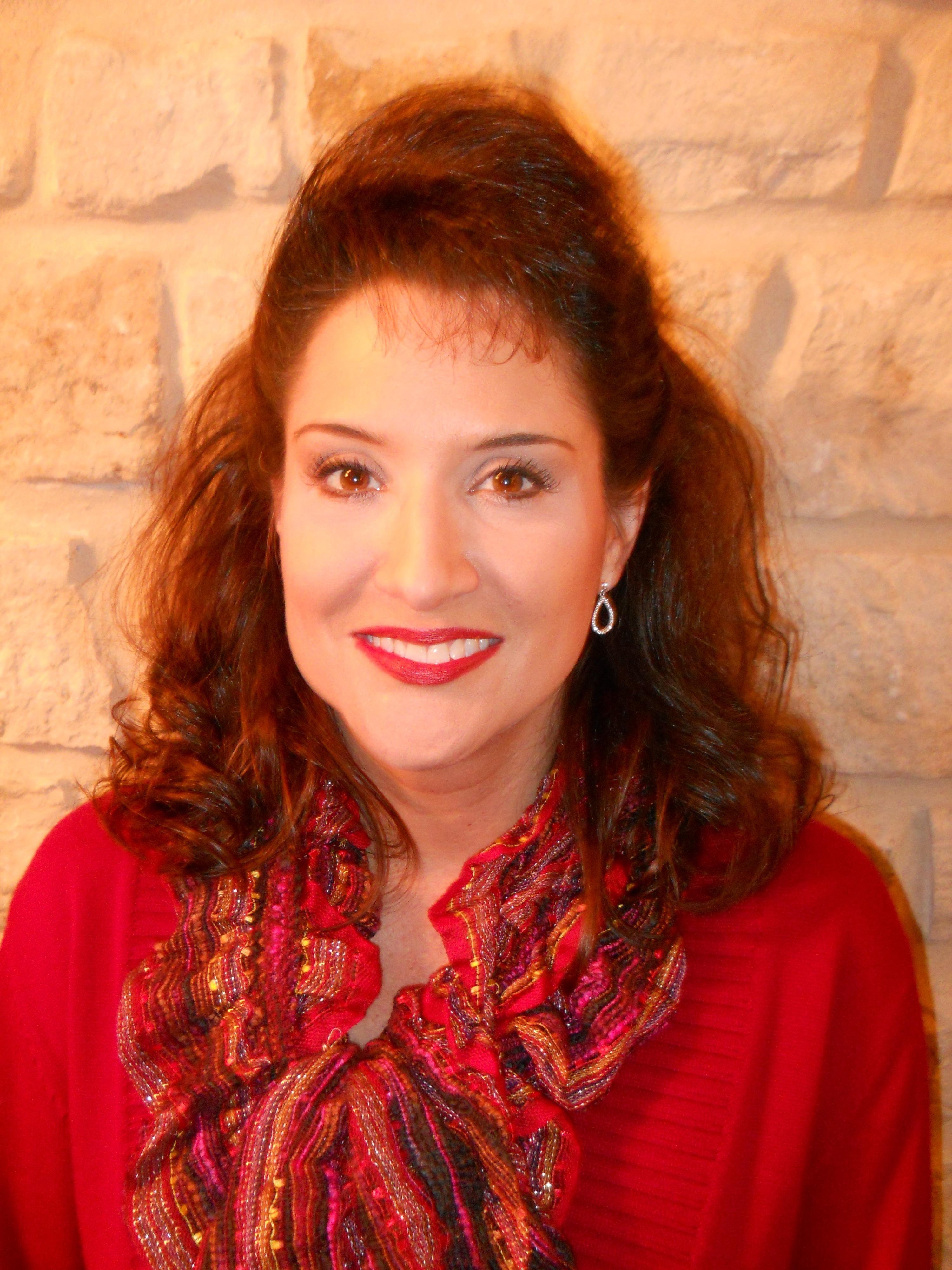 Kimberly Bragewitz