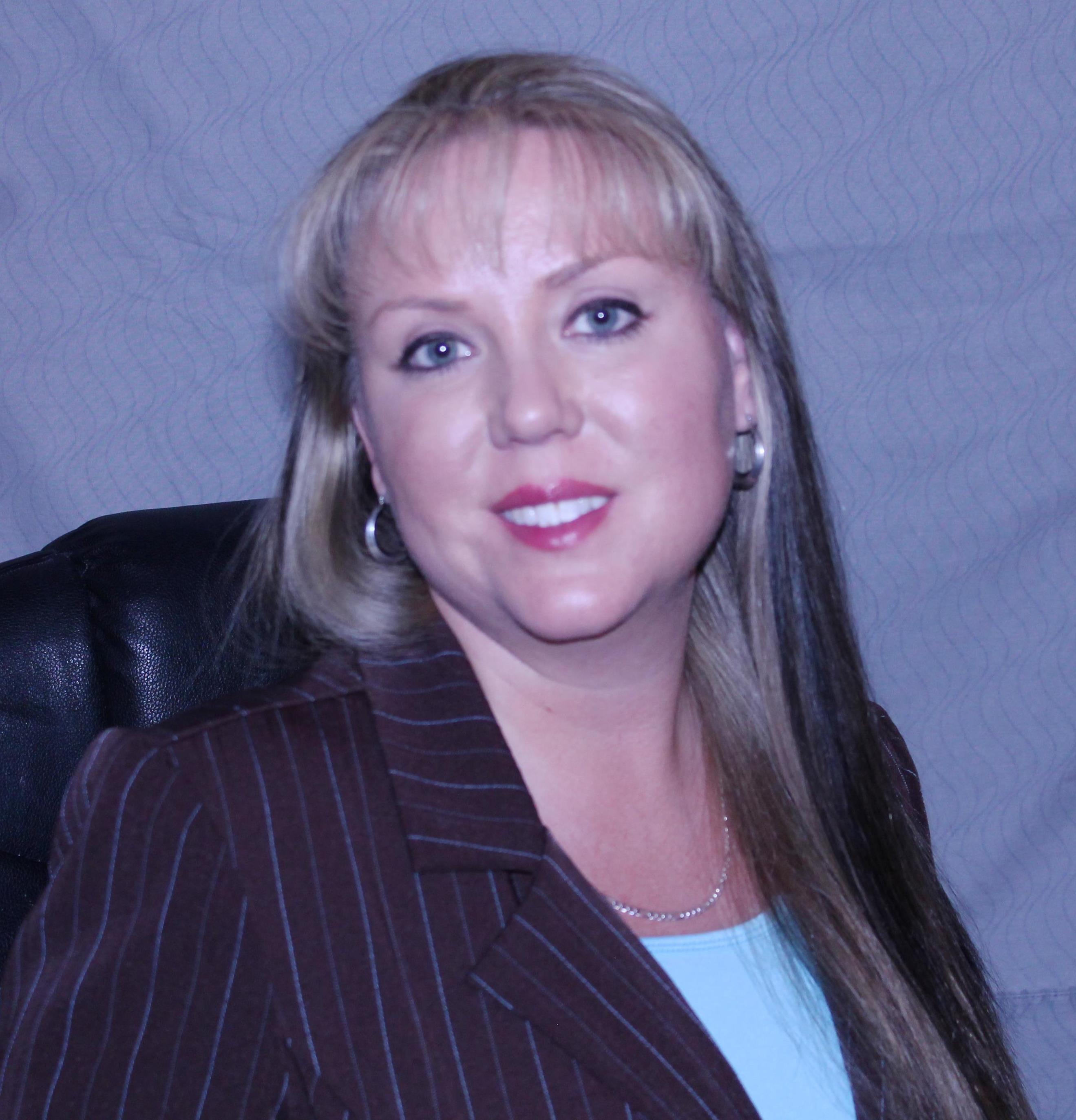 Kathy Uhrig