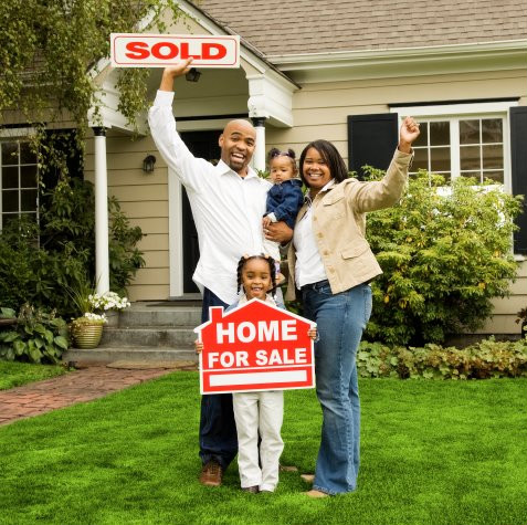 ATL_BLK_Family_Selling_home.jpg