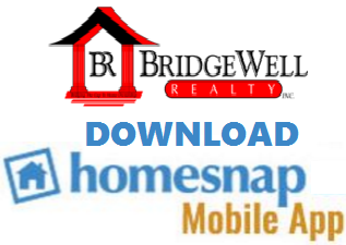 Bridgewell_HOMESNAP_Mobile_App.png