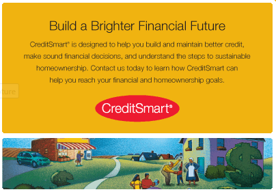 Build_a_brighter_financial_future.png