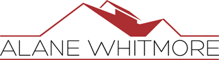 Alane_Whitmore_Logo_for_Website_Box_Website.jpg