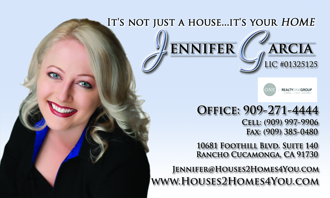 FRONT_Jenn_Business_Card.jpg