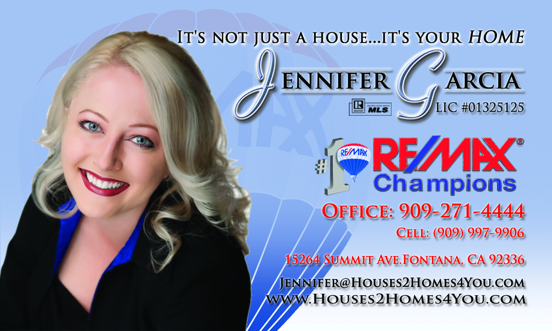 FRONT_Jenn_Business_Card_REMAX.jpg