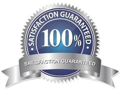 SVS_100satisfactionguaranteedjpg.jpg