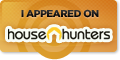 fd_badge-house-hunters_120x60.png
