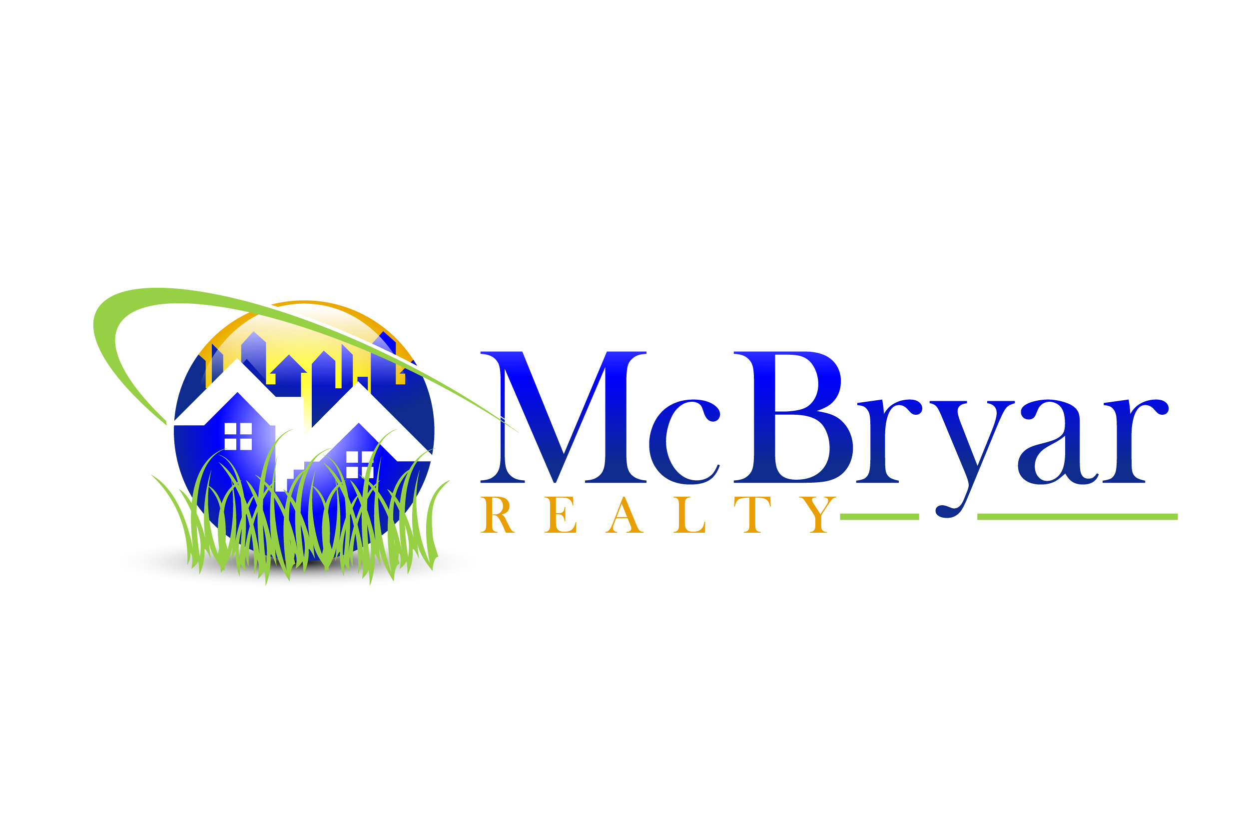 McBryar Realty