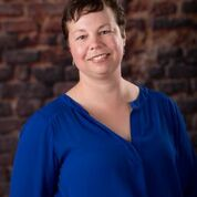 Amy Crocker Mullins