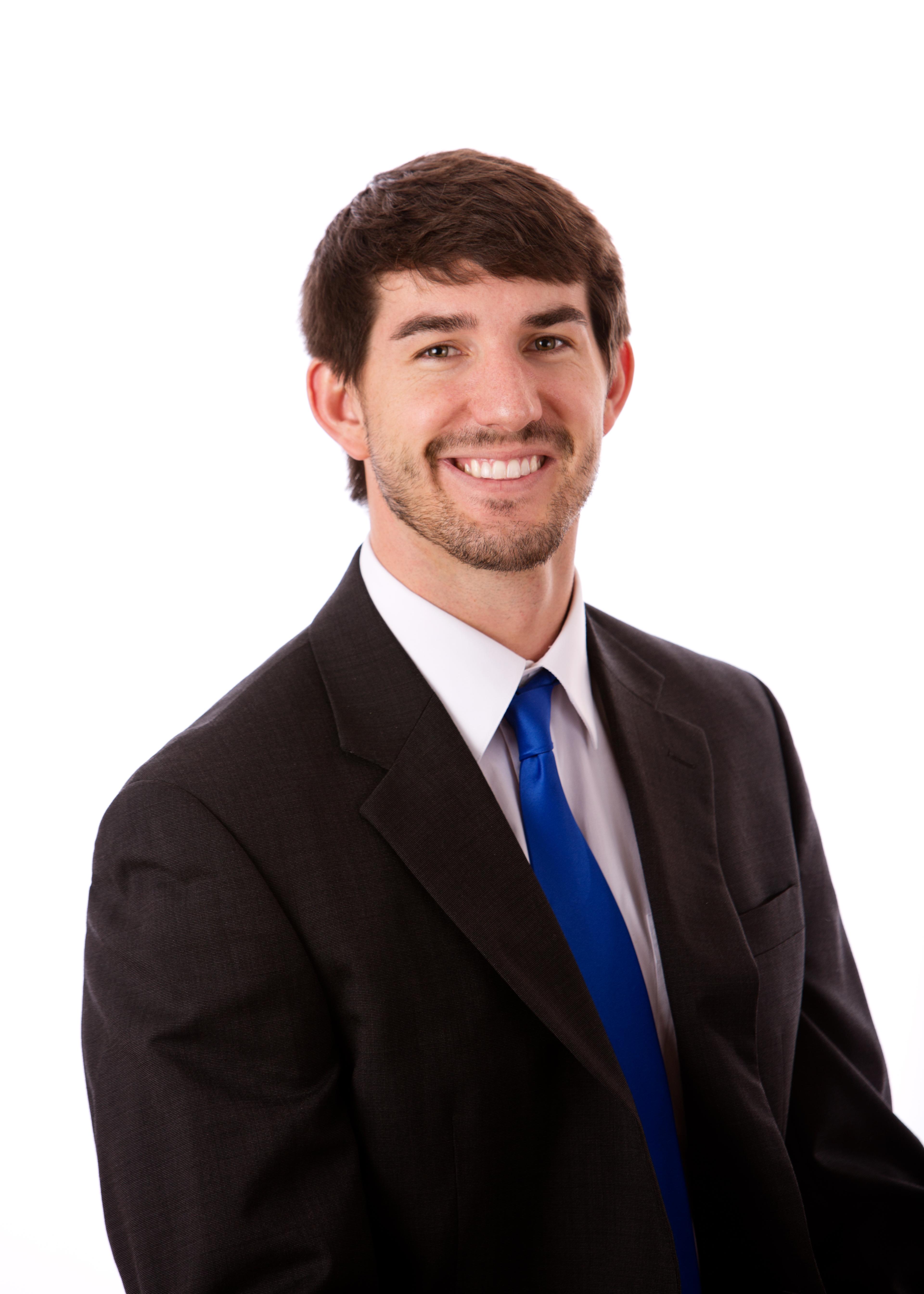 Chase Jolander