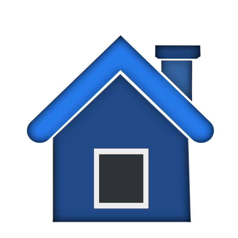 home-icon6.png