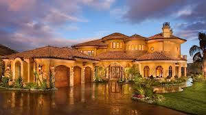 Real_Estate_Services.jpg
