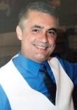 Samir El Fakih