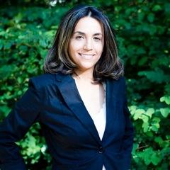 Viviana Davila
