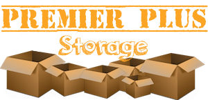 premier_Plus_Storage_Logo.png
