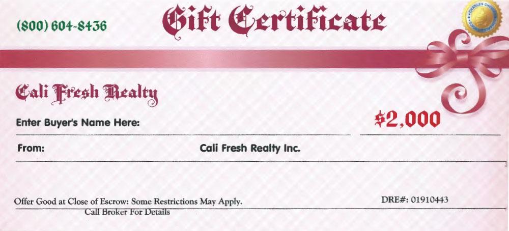 123_gift_coupon.jpg