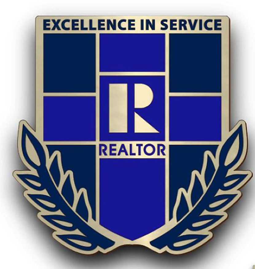 realtor_excellence7777.jpg