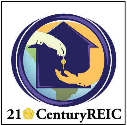 21Century Real Estate Investing Corp