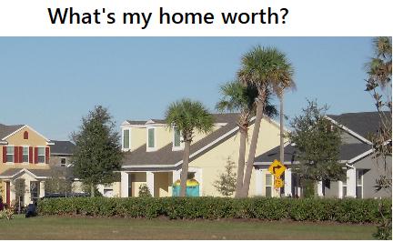 whats_my_home_worth.jpg