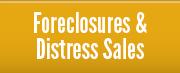 button_foreclosuresanddistress.jpg