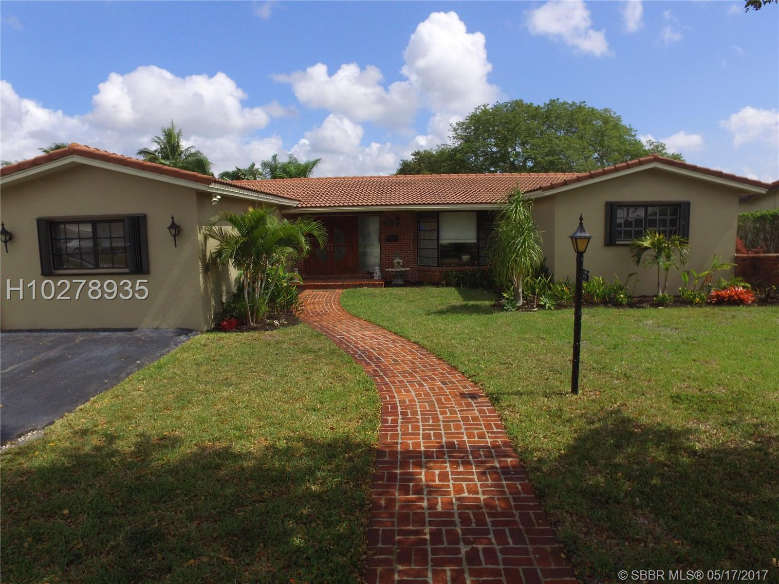 I Deal Real Estate Inc., Your Real Estate Company for Pembroke Pines ...