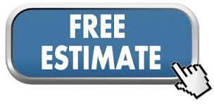 free_estimate.jpg