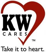 kw_cares_heart_logo.jpg