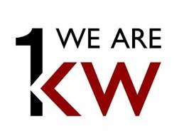 kw_one_logo.jpg